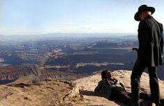 'Westworld': ¿la serie sucesora de 'Juego de Tronos'?