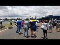 SA Race War: First Battle between Blacks and Whites – Video New Africa, Africa News, South African News, White Man, Black And White, Battle, Racing, War, Youtube