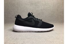 Nike Roshe One HYP Shoes #NewBalance#SportShoes#Sneaker#CasualShoes#Gifts#Fashion#NewBlanceShoes Sparkle Shoes, Glitter Shoes, New Blance Shoes, Prom Shoes, Women's Shoes, Strappy Shoes, Cute Boots, Nike Roshe, Vintage Shoes
