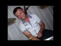 TREND band - Én vagyok a - Szegedi csikós - Van két lovam  - Ugye gondolsz? Music, Youtube, Musica, Musik, Music Games, Youtubers, Muziek, Youtube Movies, Songs