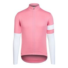 The World's Finest Cycling Clothing and Accessories Bicycling Magazine, Cycling Suit, Bad Tattoos, Cycling Equipment, Cool Bikes, Classic, Biking, Clothes, Women