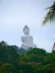 Phuket, Thailand. I'll be seeing you soon! :)
