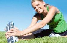 Plantar Fasciitis and Heel Pain Treatment http://kchealthandwellness.com/plantar-fasciitis-and-heel-pain-treatment-2/