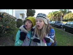 Present Face by Garfunkel and Oates from the album Present Face