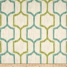 Check out my top picks from fabric.com which are getting me inspired to do a DIY fabric project! http://www.alittlespruce.com/