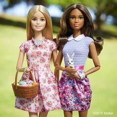 Barbie @barbie Instagram photos | Websta (Webstagram)