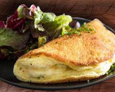 Egg is always considered as a healthy breakfast, and cheese omelette is a delicious and healthy breakfast or evening snack. Cheese omelette is one of the most delicious and healthy omelette that can be made easily at any time in a few minutes. #omelette #cheeseomelette #fluffycheeseomeette #egg #eggomelette #eggcheeseomelette Healthy Omelette, Cheese Omelette, Evening Snacks, Vegetarian Cheese, Egg Recipes, Easy Meals, Eggs, Tasty, Canning