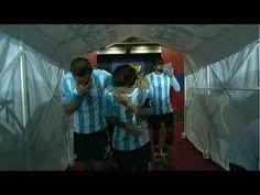cool  #2015 #America #angel #burlaron #chile #copa #de #di #gerardo #lionel #maria #martino #messi #Se #y Lionel Lionel Messi y Ángel Di María se burlaron de Gerardo Martino | Copa América Chile 2015 http://www.pagesoccer.com/lionel-lionel-messi-y-angel-di-maria-se-burlaron-de-gerardo-martino-copa-america-chile-2015/