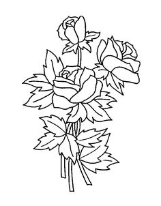 online coloring pages printable coloring book for kids 17