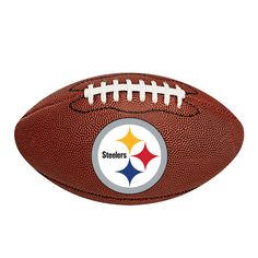 NFL 12 inch Cutouts Pittsburgh Steelers/Case of 12 Tags: Pittsburgh Steelers; Cutout; NFL Tableware; Pittsburgh Steelers party;Pittsburgh Steelers party decorations;Pittsburgh Steelers Cutout; https://www.ktsupply.com/products/32786327035/NFL-12-inch-Cutouts-Pittsburgh-SteelersCase-of-12.html