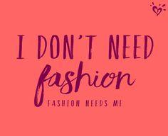 You're welcome, fashion! :)