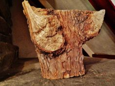 Tree angel spirit Angel Spirit, Tree Angel, Ontario, Nature, Crafts, Strong, Naturaleza, Manualidades, Handmade Crafts