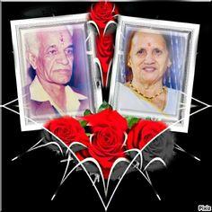 Resultado da fotomontagem : Cadres fleurs - Pixiz Happy Diwali Pictures, Polaroid Film, Photomontage, Frames, Flowers