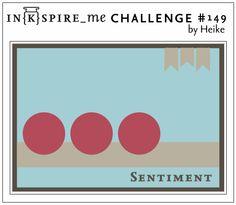 IN{K}SPIRE_me: IN{K}SPIRE_me Challenge #149