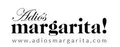 nualan: La entrevista de los míercoles: Adios Margarita!!