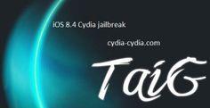 Tutorial completo para hacer el Jailbreak en iOS 8.4. Incluye solución a errores comunes (20% – error 1101 – 1102)