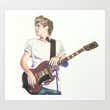 Image result for one direction fan art 2015