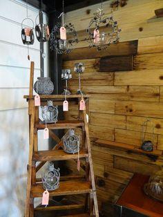 mesa o banca t decides que quieres que sea somos muebles diferentes madera y hierro en facebook pinterest