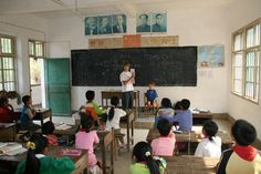 Top 10 places to teach abroad