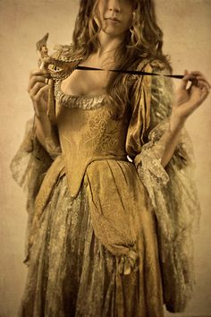 Period - Photos by David et Myrtille / BookCover Designer dpcom. Historical Romance, Historical Clothing, Historical Costume, Fantasy Costumes, Masquerade Ball, Venetian Masquerade, David, Beautiful Gowns, Costume Design