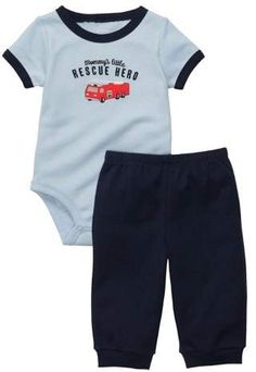468ec29b2f30 12 Best Carter s baby boys clothes images
