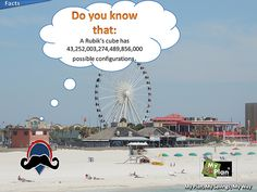 Check out this amazing fact! Go to www.myezplan.com and discover amazing places to visit on your next vacations!