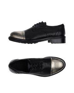 Keb Обувь На Шнуровке Для Женщин на YOOX. Коллекция Keb онлайн  Обувь На  Шнуровке 0bcf2f9652f