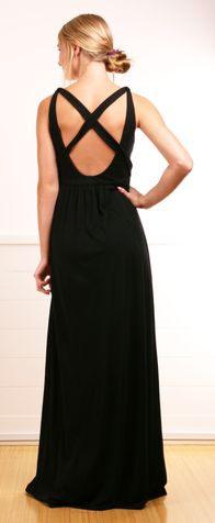 Cute dress. cool site. designer clothes, bags, shoes, jewelry etc. for so cheap!