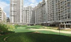 m3m-golfestate-sample-images-4