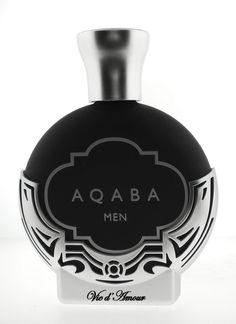 valentino vendetta uomo parfüm