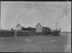 008673PD: Convent, Carnarvon, 1910 http://encore.slwa.wa.gov.au/iii/encore/record/C__Rb2944236?lang=eng