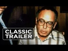 10 (More) Haunting Documentaries That Are Stranger Than Fiction | Mental Floss