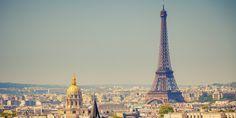 파리에서 하지 말아야 할 15가지