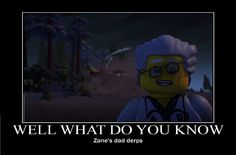 zane and pixal ninjago fanfiction - Google Search