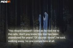 Scary Horror Stories, Short Creepy Stories, Terrifying Stories, Spooky Stories, Weird Stories, Stories For Kids, Short Stories, Paranormal Stories, Creepy Facts