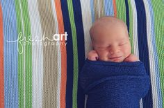 newborn | Search Results | Fresh Art Photography