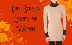Fall Fashion 2013 for Women http://stylebydarien.com/fall-fashion-women-2013/