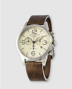 9 best Products I Love images on Pinterest   Men s watches, Watches ... 24bb3be4c28
