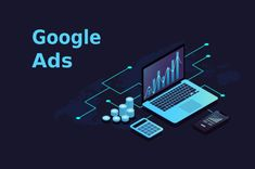 Google Ads introduces 3 new bidding strategies: Here's what you should know about the Google Ads latest bidding strategies. Google Ads, Technology, News, Business, Tech, Tecnologia, Store, Business Illustration