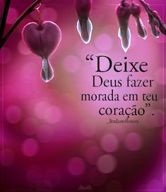 LindasReflexoes Just Believe, Don't Give Up, Inspirational Quotes, Invitations, Messages, Holiday Decor, Words, Blog, Jesus Cristo