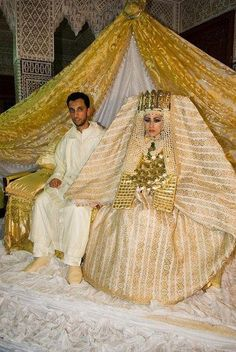 23 Best Morrocan Traditional Weddings Images Moroccan