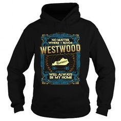 Awesome Tee  WESTWOOD Shirts & Tees