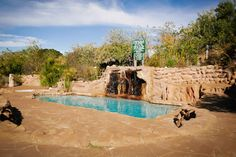 Day Facilities - Montagu Guano Cave Cave, Places To Go, Outdoor Decor, Caves