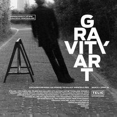 gravityart-postcard.jpg