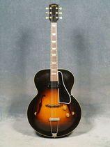 GIBSON ES-150 (1952) ES150 - Elderly Instruments