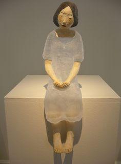 Masayo Odahashi | Art