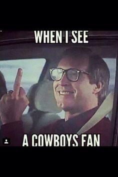 Cowboys Gay Meme : cowboys, Cowboys, Suck!