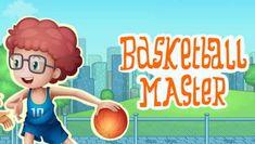 Mini-me Games Mo - Subscription Coin Master Hack, Free Fun, Mini Me, I Am Game, Mario, Games, Toys, Game