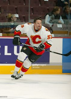 Browse Calgary Flames v Vancouver Canucks, Game 5 latest photos. View images and find out more about Calgary Flames v Vancouver Canucks, Game 5 at Getty Images. Vancouver Canucks, Calgary, Stanley Cup Playoffs, First Round, Nhl, Captain America, Hockey, General Motors, Superhero