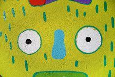 Kids Room by Krystian Scigalski, via Behance Duck Illustration, Illustrations, Projects For Kids, Playroom, Little Girls, Kids Room, Behance, Design, Home Decor